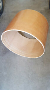 Fiberglass Pipe For Planter