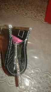 CHINESE LAUNDRY PURSE - LOW PRICE, GOOD CONDITION, NO TAX Windsor Region Ontario image 2
