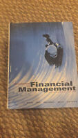 Foundations of Financial Management Ninth Canadian Edition