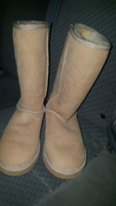 Uggs for sale