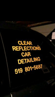 CAR... DETAILING... AT ITS BEST..