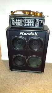 4x12 cabinet for sale! !!!!!PRICE DROP! !!!! London Ontario image 1