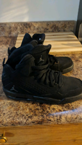 new concept ff896 aa151 Air Jordan   Buy or Sell Clothing for Kids, Youth in Ontario ...
