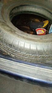 Tires for sell