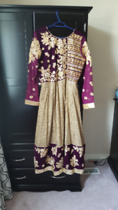 Brand New Indian Suit