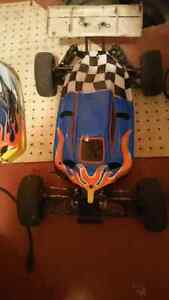 Rc car whole collection sale  Stratford Kitchener Area image 2