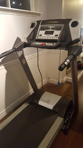 Like New Treadmill for Sale - $300