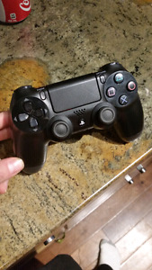 PLAYSTATION 4 Controller 10/10