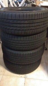 set of tires for sale