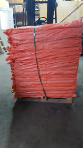 12' x 20' Insulated Tarps
