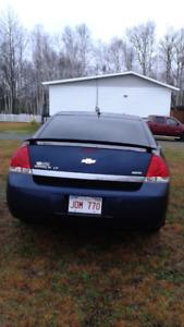 impala2009