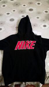 Nike Hoodies, Toronto Raptor Hoodie, Columbia Jacket