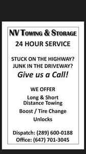 **PAYING TOP DOLLAR FOR SCRAP VEHICLES **