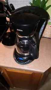Coffee machine Sunbeam - New