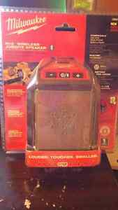 m12 speaker new
