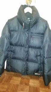 Men's down filled Jacket by Ralph Lauren West Island Greater Montréal image 2