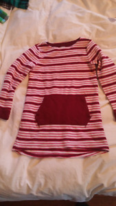 Lands End dress size 7