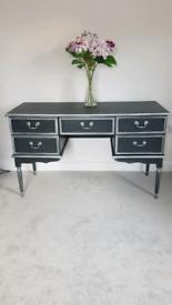 Dresser - Professionally Painted