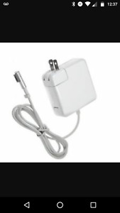 Mac book pro, Apple charger
