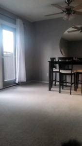 Townhouse for Rent - Spruce Grove