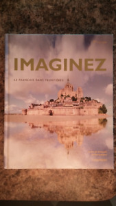 Imaginez 3rd Edition