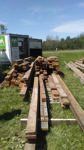 BARN BOARD BLOWOUT SALE