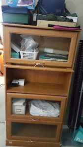 Bookcase (Good Condition)
