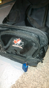 Hockey bags for sale