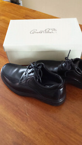 Arnold Palmer Dress Shoes