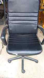 office chair $25