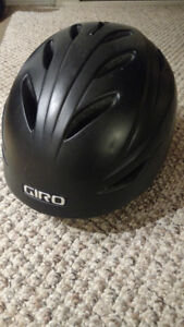 GIRO ski / snowboard helmet