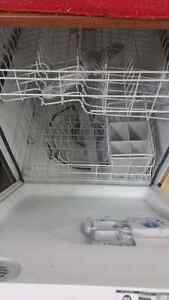 Portable Dishwasher Buy Or Sell Home Appliances In