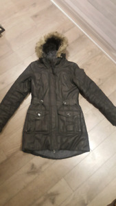 Manteau d'hiver Bench (Small)