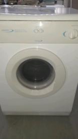 Tumble dryer 6kg