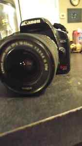 Great camera for sale Strathcona County Edmonton Area image 3