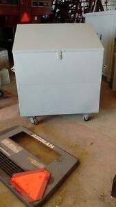 Industrial toolboxes. Sarnia Sarnia Area image 4