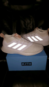 KITH ACE 17+ ADIDAS TRAINER *STEAL*