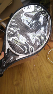 Prince Wimbledon Tournament II Tennis Racquet