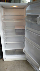 Réfrigérateur intégral (sans congélateur) Saguenay Saguenay-Lac-Saint-Jean image 4