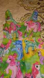 My Little Pony Dress Regina Regina Area image 2