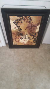 New kijiji in new brunswick buy sell save with canadas 1 items to trade solutioingenieria Gallery