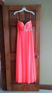 Prom Dresses and some other dresses