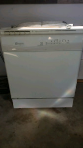 Maytag dishwasher for sale. $75 firm
