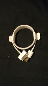 New IPod 30-pin cable
