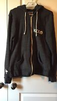 Chive sweater and shirts (woman's XL)