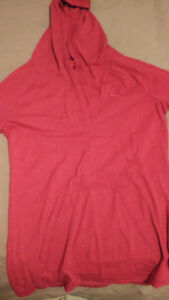 Clothes lot- Size small