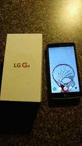 Selling: LG G4 $315 or best offer London Ontario image 2