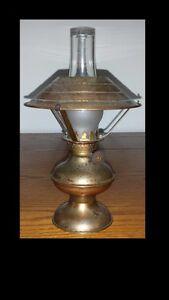 FIRE SALE: Oil Lamps For Sale Windsor Region Ontario image 3