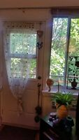 Peaceful Apartment With Balcony, Ideal for Winter Semester