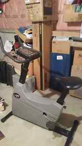 Dp Exercise Bike Buy Or Sell Exercise Equipment In